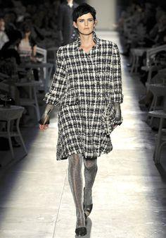 ٠•●●♥♥❤ஜ۩۞۩ஜஜ۩۞۩ஜ❤♥♥●   CHANEL - Haute Couture Automne-Hiver 2012-2013  ٠•●●♥♥❤ஜ۩۞۩ஜஜ۩۞۩ஜ❤♥♥●
