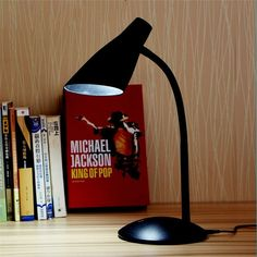 Best Of Reading Lamps for the Elderly