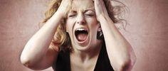 Remédios Caseiros Para Ataques de Pânico - http://comosefaz.eu/remedios-caseiros-para-ataques-de-panico/