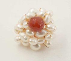 Handmade Design, Handmade Items, Copper Accessories, Maxi, Hippy, Boho Chic, Stud Earrings, Etsy Shop, Jewels