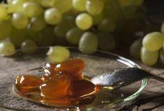 Νηστίσιμα Γλυκά | Argiro.gr Greek Desserts, Food Categories, Food And Drink, Sweets, Fruit, Vegetables, Cooking, Recipes, Birthday Cakes