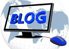your blog writing the web patsi krakoff squad mor active tours