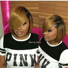 Shop Rabake Non-Processed Brazilian Lace Front Wig Natural Wave Bob Cuticle Aligned Remy Human Hair Bob Wavy Wigs Short Weave Hairstyles, Black Bob Hairstyles, Wig Hairstyles, African Hairstyles, Trendy Hairstyles, Curly Hair Styles, Natural Hair Styles, My Hairstyle, Girls Braids