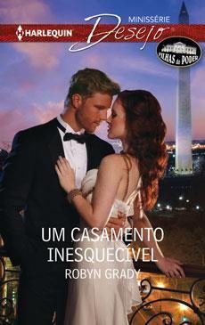 Harlequin Portugal. Romances. Livros Românticos
