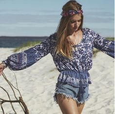 HEAVENLY CREATURES TOP – Boutique Online Fashion Clothing Store | Marshmellow