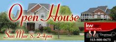 Open House Sun 3/8 2-4 Lebanon Ohio 481 Harbor - FIRST FLOOR MASTER BEDROOM! -Lebanon Ohio 45036 Turtle Creek Township Sun - http://www.listingslebanon.com/open-house-lebanon-ohio-real-estate-for-sale-in-warren-county-ohio/open-house-sun-38-2-4-lebanon-ohio-481-harbor-first-floor-master-bedroom-lebanon-ohio-45036-turtle-creek-township-sun/