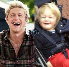 Theo Horan, James Horan, Niall Horan, Singing Competitions, Niall And Harry, This Is Love, Save My Life, Liam Payne, To My Future Husband