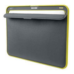 ICON Sleeve with TENSAERLITE Protection Technology