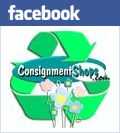 consignment shop directory