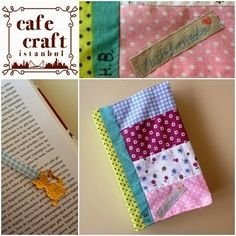 cafe craft istanbul