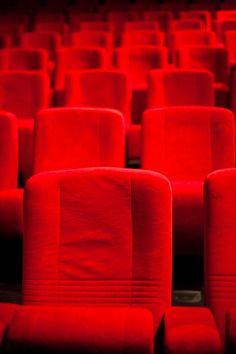 seats patterns