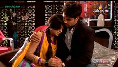 rk and madhu hug - Google Search