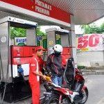 Wamen ESDM : Omdo atau tidak yang penting BBM Bersubsidi Tidak Jebol
