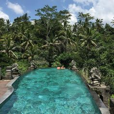 In ubud again having a very relaxing and inspiring weekend. Taking in the green surroundings and preparing to head back to london next week.  #zoeandmorgan #travel #adventure #
