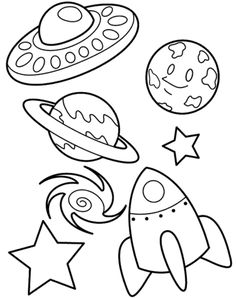 We have fantastic solar system coloring pages to help kids learn about the planets. I've scoured the internet to find the best solar system coloring pages. Planet Coloring Pages, Space Coloring Pages, Moon Coloring Pages, Preschool Coloring Pages, Coloring Sheets For Kids, Online Coloring Pages, Free Printable Coloring Pages, Free Coloring, Coloring Worksheets