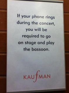 Band Problems omg yes! I play the bassoon and I love it! I need this in my band concerts! Basson, Music Jokes, Funny Music, Band Problems, Band Jokes, Band Director, Band Nerd, Band Camp, Love Band