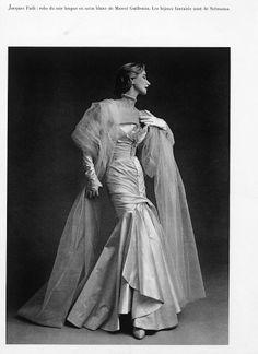 Fath; 1951