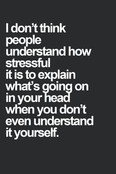 Best Depression quotes and sayings about depression can provide insight into what it's like living with depression as well as inspiration and a feeling quotes about depression and anxiety Now Quotes, Text Quotes, Quotes To Live By, Quotes About Deppresion, Im Fine Quotes, Quotes Images, Quotes About Being Played, Give Up Quotes, Quotes Girls