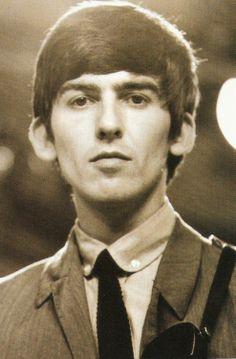George Harrison <3 <3 <3