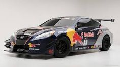"Résultat de recherche d'images pour ""red bull sport"" Le Mans, Red Bull, Bulls Wallpaper, Hyundai Genesis, Car Wallpapers, Car Show, Racing, Cars, Vehicles"