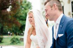51-buiten-trouwen-friesland-epemastate-ysbrechtum