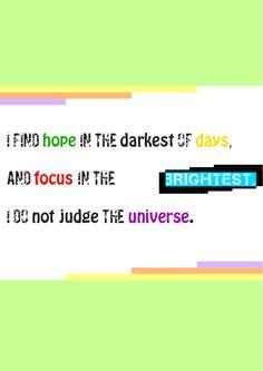 Fase3_Brightest3