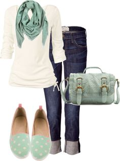"""Untitled #83"" by invitingcreations on Polyvore"