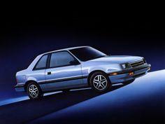 1987–88 Dodge Shadow 2-door Sedan (PDH-24)