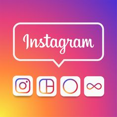ins icon sets,IG icon,instagram logo,social media icon,icons,icon,instagram icon,instagram,IG logo,IG Camera Logo, Camera Icon, Social Media Buttons, Social Media Icons, Youtube Instagram, Hd Background Download, Twitter Icon, Instagram Logo, Free Vector Graphics