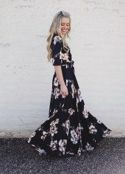 ae3417c3abf6 24 Best RETAIL | Ashley LeMeiux images in 2017 | Size model, Maxi ...