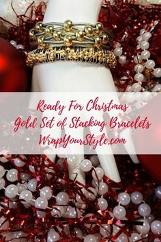 Leather bracelets are wonderful unique gifts for women! These leather accessories are so beautiful! Grab your leather and pearl jewelry now before the rush of the holidays! #wrapyourstyle #leatherbracelets #bracelets #womensleatherbracelets #christmasgi
