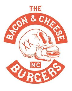 Bacon Cheese Burger - Mc Bess - Collections