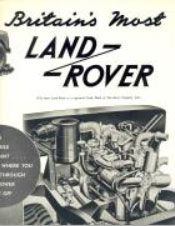 Land Rover Series One Club Vintage Tools, Land Rover Defender, Range Rover, Landing, Jeep, Club, Slip On, Hipster Stuff, Jeeps