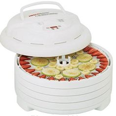 This is the best food dehydrator, jerky dehydrator you will ever use. Don't even think of buying anything else if you are making homemade jerky. This site also has a ton of award winning jerky recipes that have won purple ribbons. Food Dehydrator Reviews, Nesco Dehydrator, Best Food Dehydrator, Dehydrator Recipes, Beef Jerky, Venison, Tostadas, Chefs, Jerky Maker