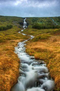Vikings:  #Iceland. #Vikings.