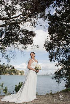 Beautiful Bride - Pegasus Photography