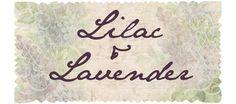 Lilac & Lavender: Blog of free Vintage/ Victorian style printables. http://lilac-n-lavender.blogspot.com/