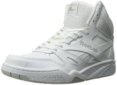 432187480784 Reebok Men s Royal Hi Fashion Sneaker