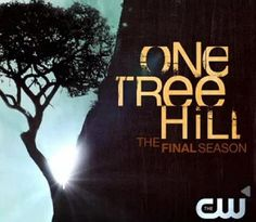 As much as I don't want it to end......I can not wait for the next episode!!!!!