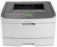 Lexmark Laser Printer with 40 ppm Monochrome, 1200 x 1200 dpi Disentanglement Kodak Printer, Hp Printer, Printer Scanner, Laser Printer, Inkjet Printer, Printers On Sale, Zebra Printer, Brother Printers, Toner Cartridge