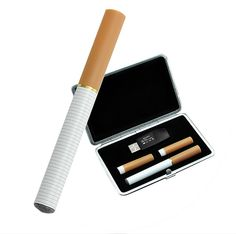 Find many electronic cigarette stores online.