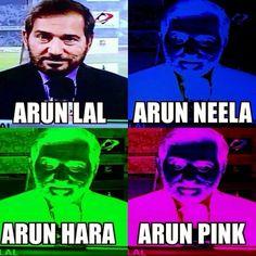 hindu singles in yolo Yolo peeing in your best yolo hindu people who don't believe in reincarnation single liners more single liners winners jokes submit a joke browse new.