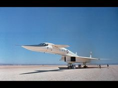 13. XB-70 Valkyrie Area 51 Special Projects Area 51 Special Projects Top Speed: 2,000 MPH Price: $750,000,000.00 Hours To Get Around The World: 12.43 Hours
