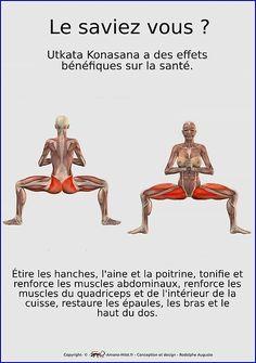Boutique de rodolphe Augusto   Redbubble Namaste Yoga, Yoga Meditation, Yoga Vinyasa, Relaxing Yoga, Yoga Positions, Iyengar Yoga, Yoga Gym, Health And Wellbeing, Yoga Poses