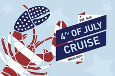 july 4th cruise brooklyn