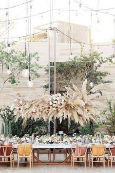 Eine glamouröse Hochzeit am Meer in Solaz Los Cabos – MoW Theta Chic Wedding, Wedding Trends, Wedding Tips, Wedding Table, Dream Wedding, Wedding Day, Budget Wedding, Wedding Details, Wedding Ceremony