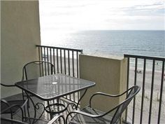 Tropical Winds 503 Vacation Rental in Gulf Shores from @homeaway! #vacation #rental #travel #homeaway