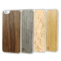 Lastu Wooden Skin for iPhone 6 All 2 Iphone 4, Iphone Cases, Wooden Phone Case, Bamboo Cutting Board, Ipad, Cover, Gifts, Gift Ideas, Design