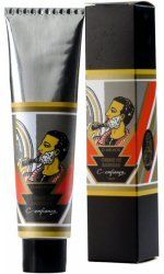Confianca O Melhor Shaving Cream Confianca http://www.amazon.co.uk/dp/B0074ISM56/ref=cm_sw_r_pi_dp_m6CTtb0GXQ1NESDS