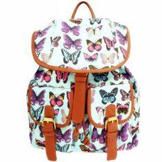 bookbags+for+teen+girls | camping hiking bags packs hiking backpacks